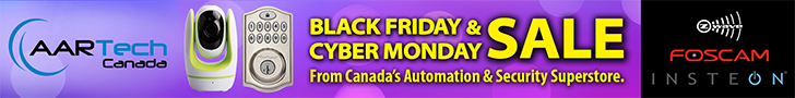 blackfriday_2014_728x90.png
