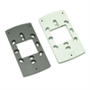 Paxton 75 Series Backbox Adaptor Kit