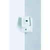 Visonic Corner Mount Swivel Bracket for Motion Detectors