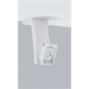 Visonic Ceiling Mount Swivel Bracket for Motion Detectors