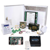 Elk M1 Gold Insteon Kit  (M1GSYS3,M1XEP ISY994I,2413S)