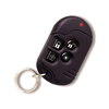 Visonic KF-234PG2 PowerG Wireless Key Fob
