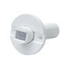 Visonic Spy 2 PIR Motion Detector Medium Angle