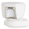 Visonic Tower 20AM Outdoor Anti Masking PIR Motion Detector