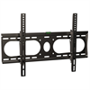 Promounts Tilting TV Wall Mount 32-65 Inch 80 Kg 15 Degree Tilt
