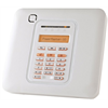 Visonic Powermaster 10 PowerG 3-1-1 Alarm System With GSM