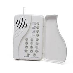 60 924 3xt Ge Simon Xt Wireless Bidirectional Keypad