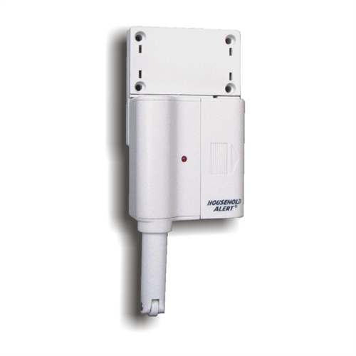 Gm 318t Skylink Wireless Garage Door Sensor Add On