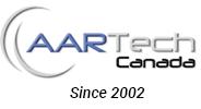 Aartech Canada