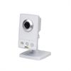 IP Box / Compact Cameras