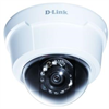 IP Indoor Dome Cameras