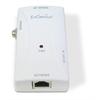 IP Camera Accessories