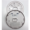 Additional Images for 120V Hardwired Ionization Smoke Detector with Relay