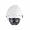 IP Outdoor PTZ Cameras