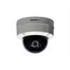 IP Outdoor Dome Cameras