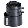 CCTV Camera Lenses