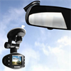 CarCam Dashcam