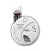 120V Combination Detectors