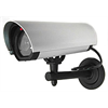 Dummy Security Cameras