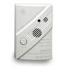 120V Carbon Monoxide Detectors