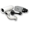 IP Outdoor Box Cameras