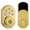 ZWave Door Locks