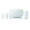 Additional images for Smanos Wireless Alarm System, 3G Cellular, SMS Messaging and Control