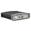 IP Video Encoders
