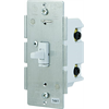 Additional images for GE Zwave In Wall Toggle Dimmer For Incandescent, LED, CFL