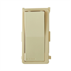 Leviton Paddle Colour Change Kit for Decora Smart Series Switches, Ivory