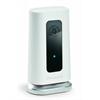 Honeywell Lyric C1 WiFi Security Camera