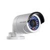 Hikvision IP Network Bullet Camera 3MP, NightVision, 4mm Lens