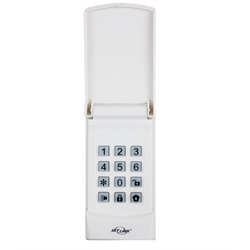 Skylink Security Arming Disarming Keypad For SkylinkNet and M1