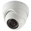 Eyeonet Dahua Indoor/Outdoor IP Eyeball Dome Camera, 2MP, DWDR, Smart IR, 3.6mm