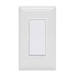 GE Zigbee In Wall On Off Switch