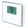 Nortek GoControl ZWave Thermostat