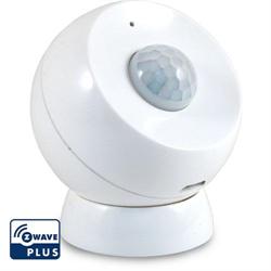 Homeseer ZWave Plus Motion Sensor