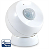Homeseer ZWave Plus Motion Sensor
