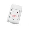 Interlogix Surface Mount Panic Button