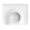 Skylink Motion Sensor For SkylinkNet and M1