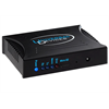Universal Devices Web Enabled Insteon Controller With Expansion Slot
