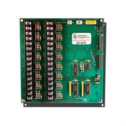 Leviton HAI 16 Zone Hardwire Expander
