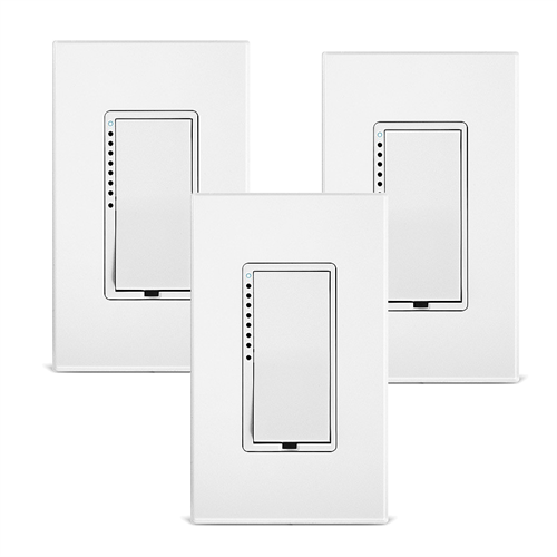 insteon 2477d wall dimmer 3 pack special. Black Bedroom Furniture Sets. Home Design Ideas