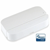 Homeseer ZWave Plus Door Window Sensor