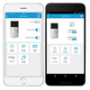 Additional images for Ring Video Doorbell Pro