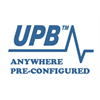 UPB Anywhere PreConfigured