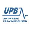 UPB Anywhere PreConfigured