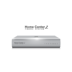 Fibaro Home Center 2 Zwave Automation Controller (Pro Install Only)