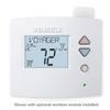 Venstar Voyager 7 Day Programmable Thermostat