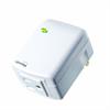 Leviton Decora Smart WiFi Plug In On Off Appliance Module